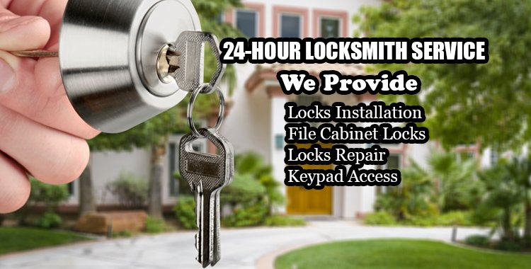 Atlantic Locksmith Store Clifton Heights, PA 610-235-0672